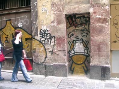 barceloneslip