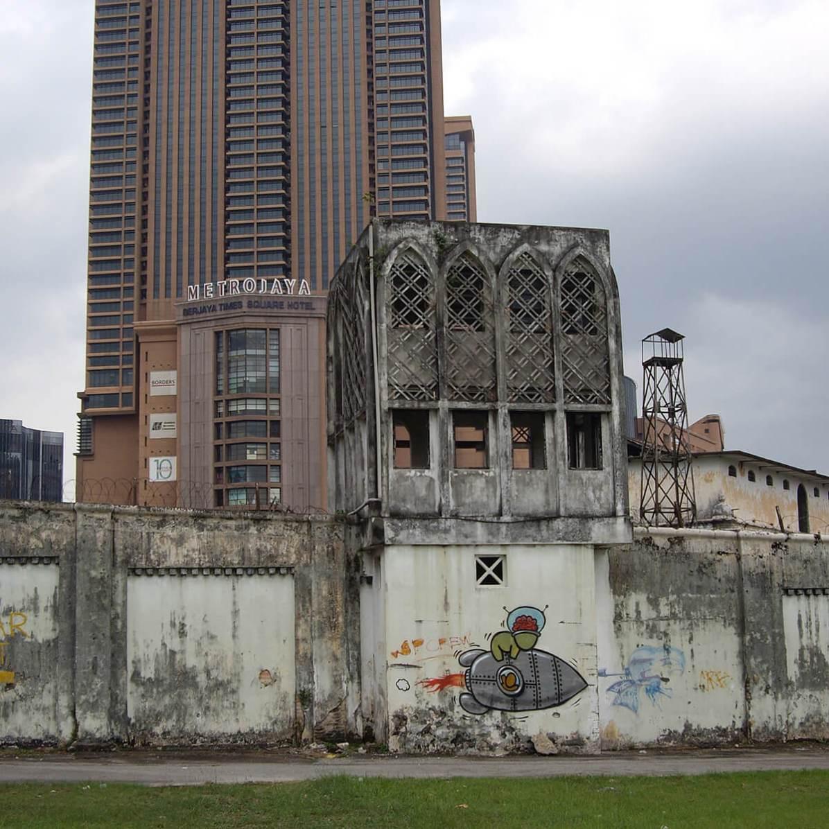 Kuala Lumpur12