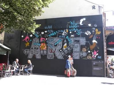 Paris135