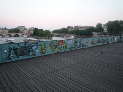Paris139
