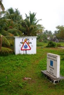Sainte-Marie (3)