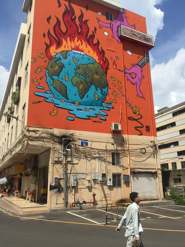 Shenzhen1
