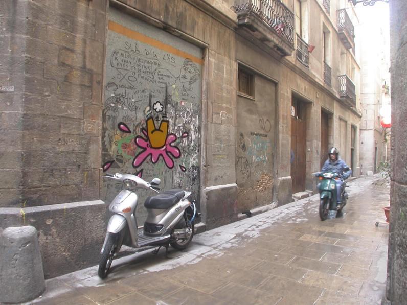 barcelone18