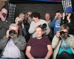 Glenrothes Camera Club