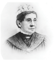 Lady Dinah Pearce, courtesy Glasgow Museums