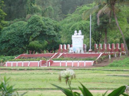 campus (131)