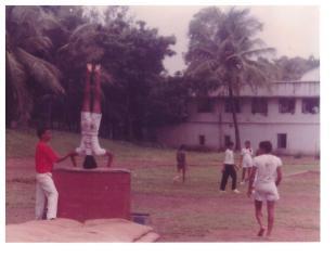 campus (169)