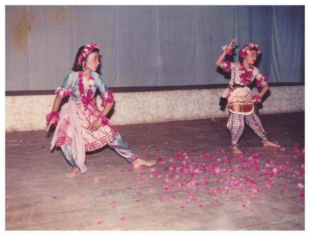 gkdave_cultural_programes (194)
