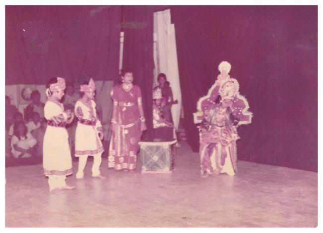 gkdave_cultural_programes (196)