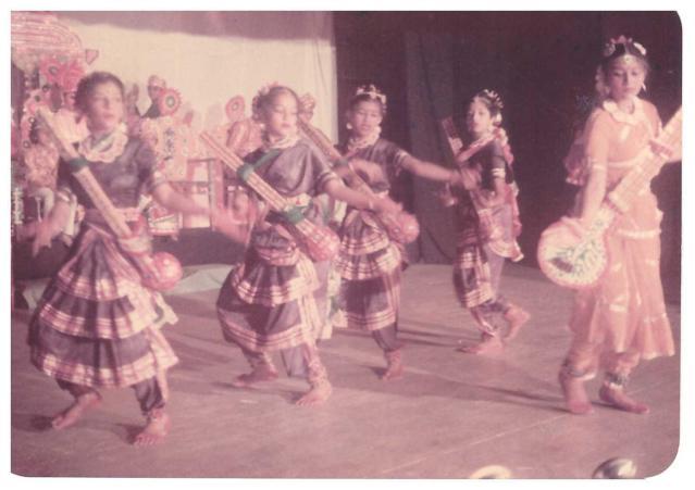 gkdave_cultural_programes (209)
