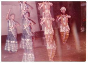 gkdave_cultural_programes (4)