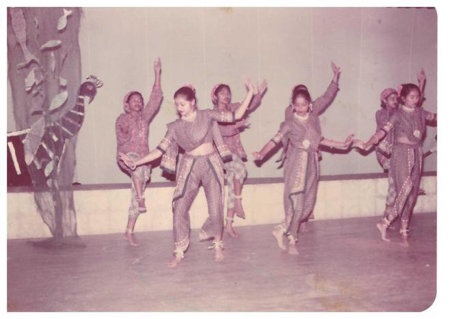 gkdave_cultural_programes (60)