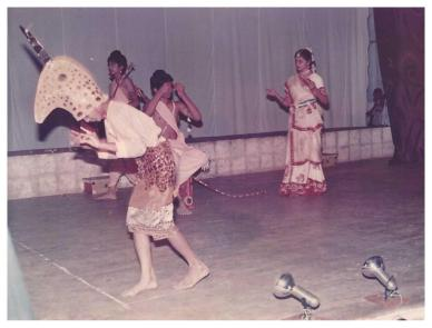 gkdave_cultural_programes (87)