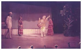 gkdave_cultural_programes (91)