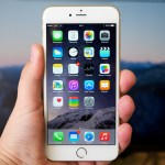Insuring Personal Electronic Articles (SmartPhone & iPhones)