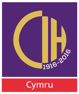 cih-cymru-centenary