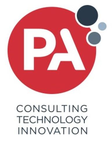 PA-Logo-Lockup_500px