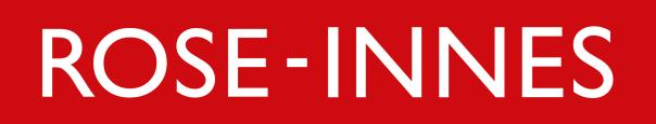 rose-innes-logo_rectangle_2016
