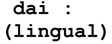 dailingual-logo