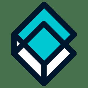 GovCrate Logo