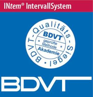 Intervallsystem-BDVT