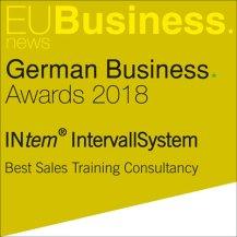 2018-Business-Awards-Winners-INtem