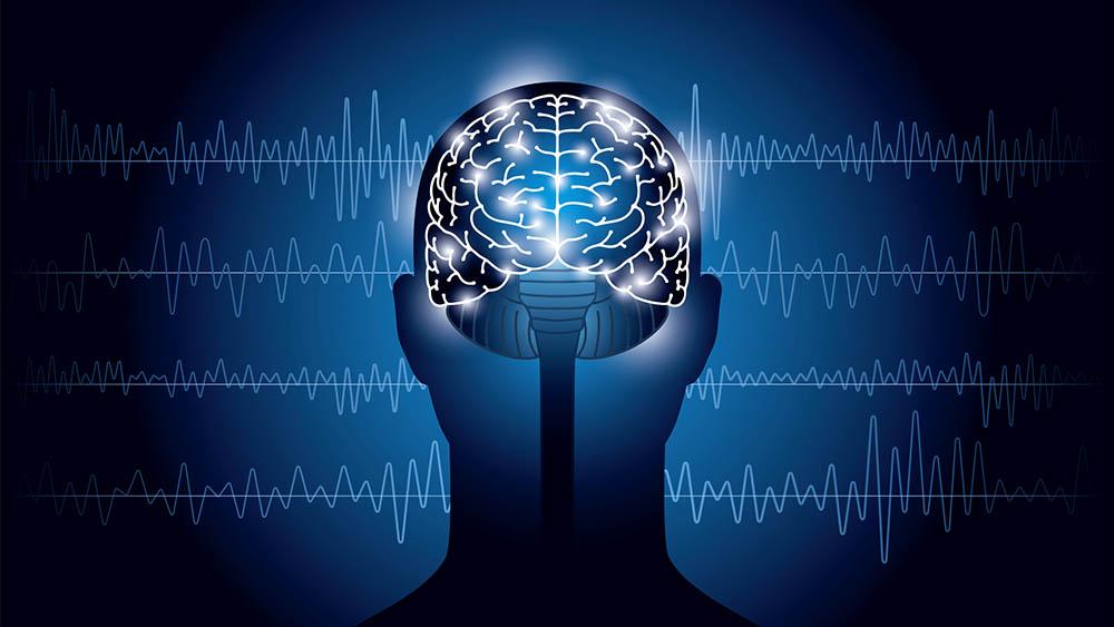 Pausa Para Saúde: Como tratar a Epilepsia