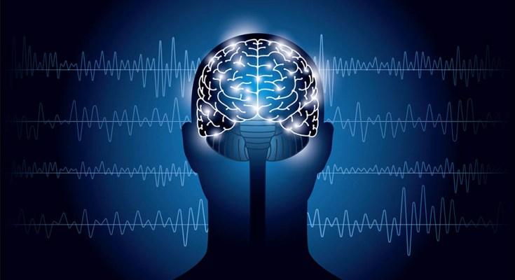 Saúde: Como tratar a Epilepsia