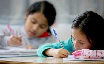 Educação divulga calendário para 2020 e anuncia matrículas online para todo o estado Santa Catarina