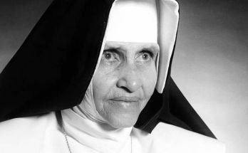 Irmã Dulce será reconhecida como santa neste domingo