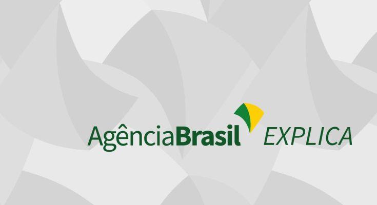 Agência Brasil explica: como é o processo de adoção no país