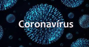 Saúde investiga possível caso de coronavírus em SP