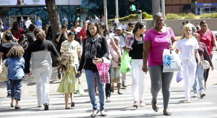 Censo 2020 abre 200 mil vagas para agentes em todo o país