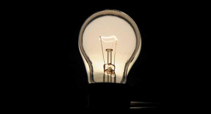 Aneel suspende por 90 dias cortes no fornecimento de energia elétrica