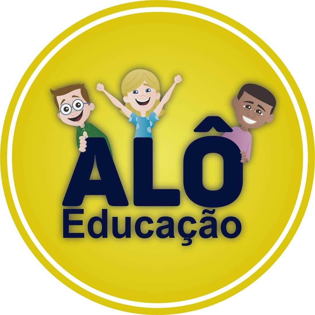 Educação do município de Governador Celso Ramos disponibiliza aulas online e cria canal exclusivo para tirar dúvidas sobre a plataforma de ensino