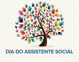 15 de Maio Dia do Assistente Social