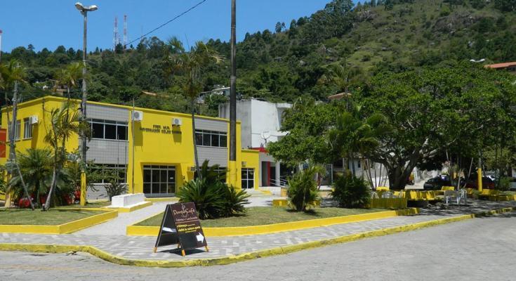 Prefeitura do Município de Governador Celso Ramos realizará audiência pública online sobre metas fiscais na próxima quarta-feira