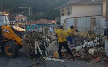 Encerra-se nesta sexta-feira o prazo de entrega de documentos à Assistência Social do município de Governador Celso Ramos