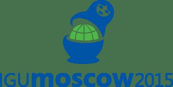 logo_classic_igumoscow