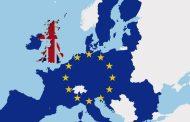 Μέσα από την Αυτοδιοίκηση η εξέλιξη της Ευρώπης