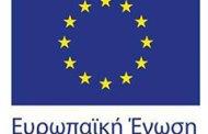 Πρόσκληση υποβολής προτάσεων | Eπιχειρησιακό Πρόγραμμα «Κρήτη» - Άξονας Προτεραιότητας 4 «Προώθηση της Απασχόλησης και προσαρμογή των εργαζομένων στις αλλαγές»