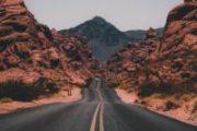 OTS RoadShows 2020 | Πρώτος σταθμός: Αθήνα