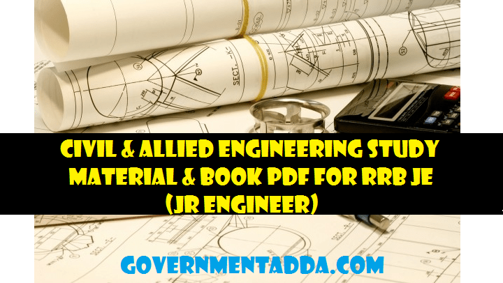 Estimation And Costing In Civil Engineering Ebook