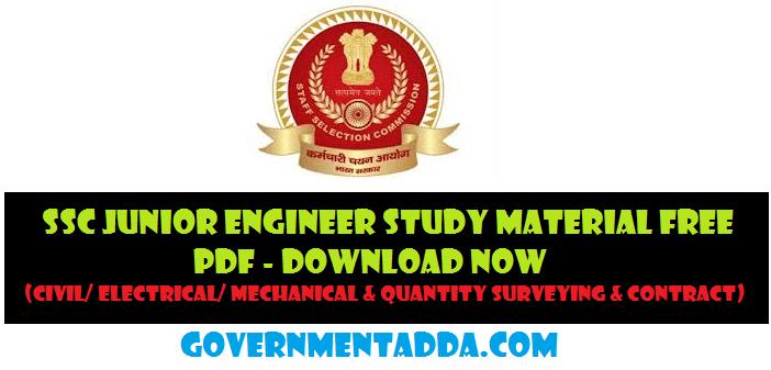Mechanical Engineering Mcq Ebook