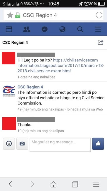https://i2.wp.com/governmentph.com/wp-content/uploads/2017/10/CSC-Exam-Schedule-2018.jpg?resize=366%2C650
