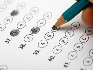 Civil Service Exam Coverage Professional and Sub-Professional