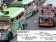 10 Pesos Jeepney Minimum Fare Effectivity