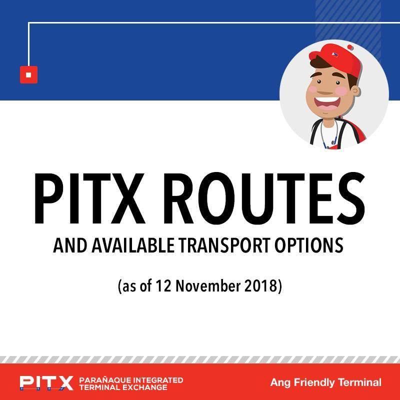 PITX 1