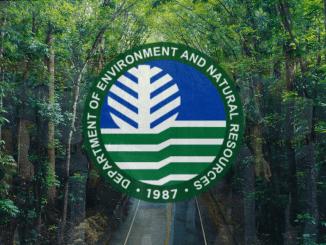 DENR Environmental Law Officers