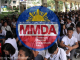 MMDA Summer Jobs Program